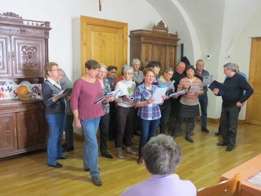 Chorale Adoration 2015.02.19 (11)