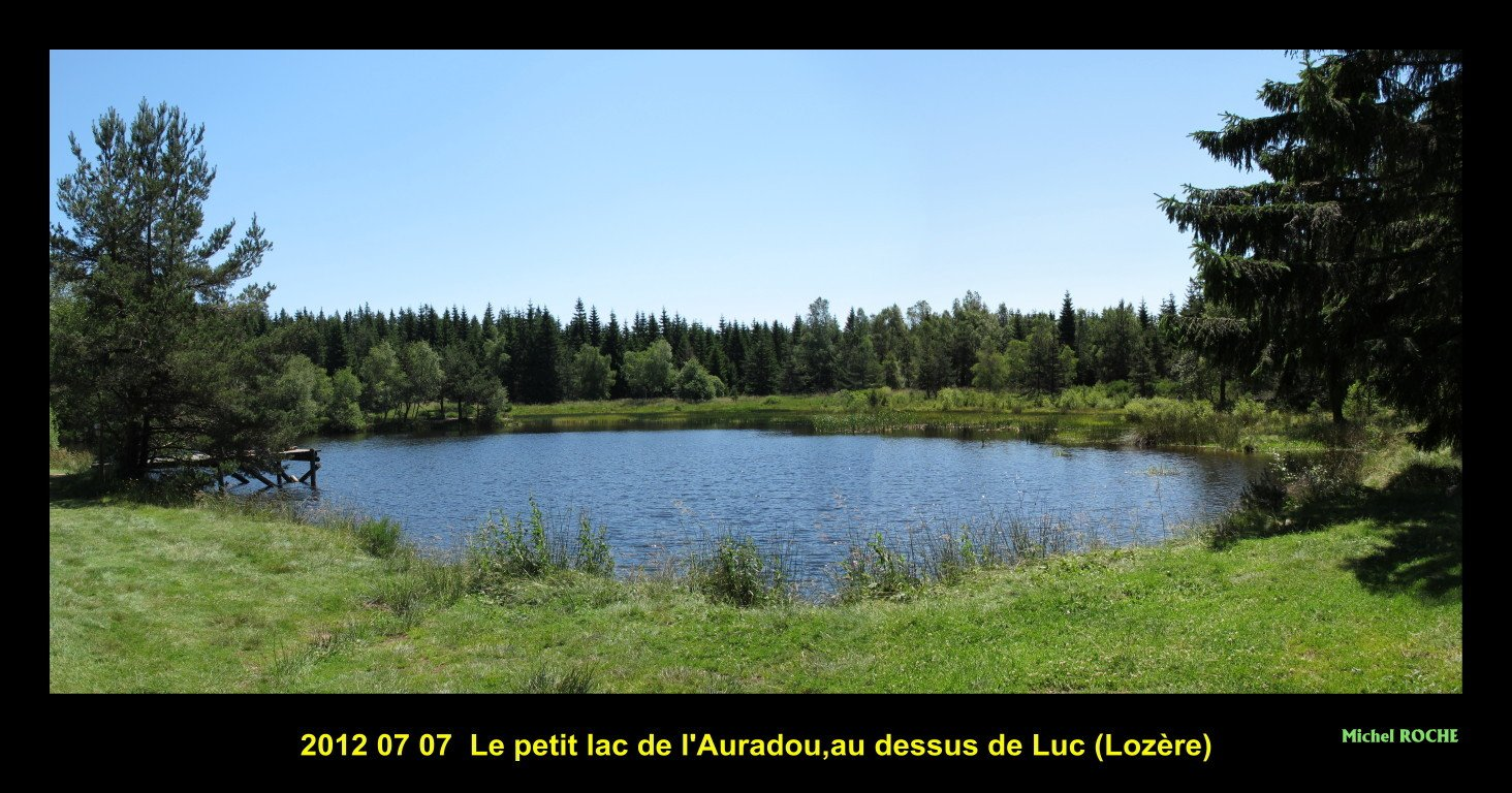 1-Panorama-1-lac-de-lAuradou