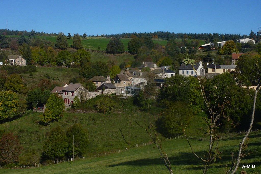 1-Bahours - Chauvets - Vialas-Haut 041