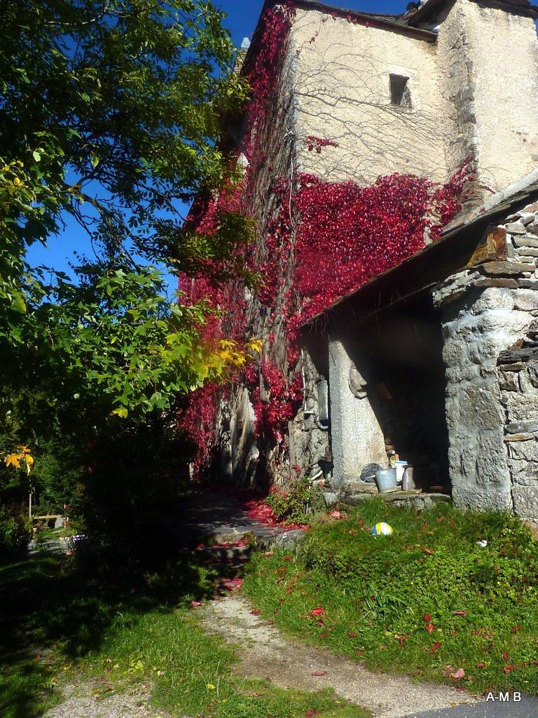 1-Bahours - Chauvets - Vialas-Haut 044