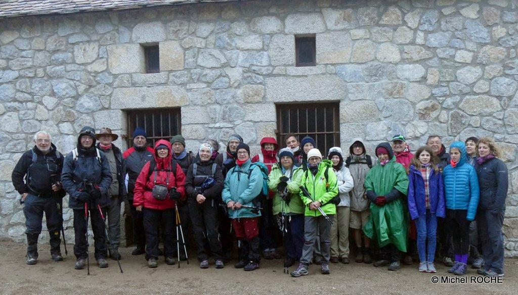 1-2016 06 19 RPT Mt Loz (18) PSE