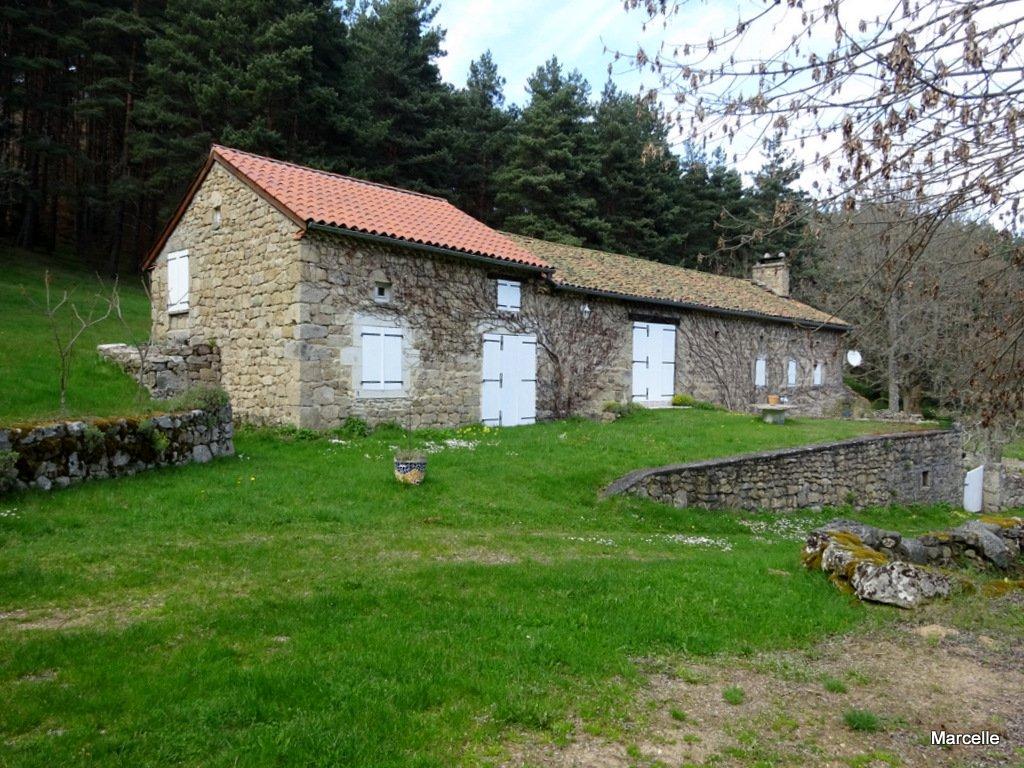 Les versants du Chapeauroux (14)