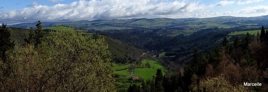Les versants du Chapeauroux (16)