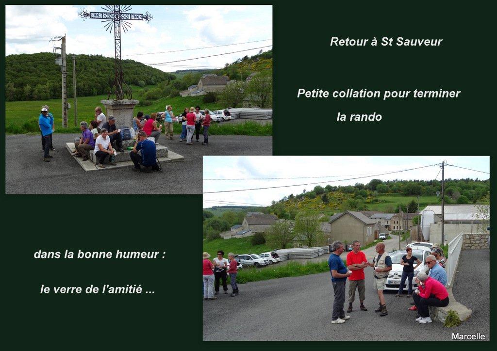 St Sauveur10
