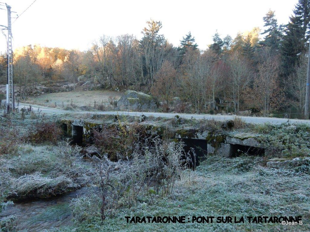 1-2016 10 29 RPT ESTABES - FROIDVIALA - LA BASTIDE (2)