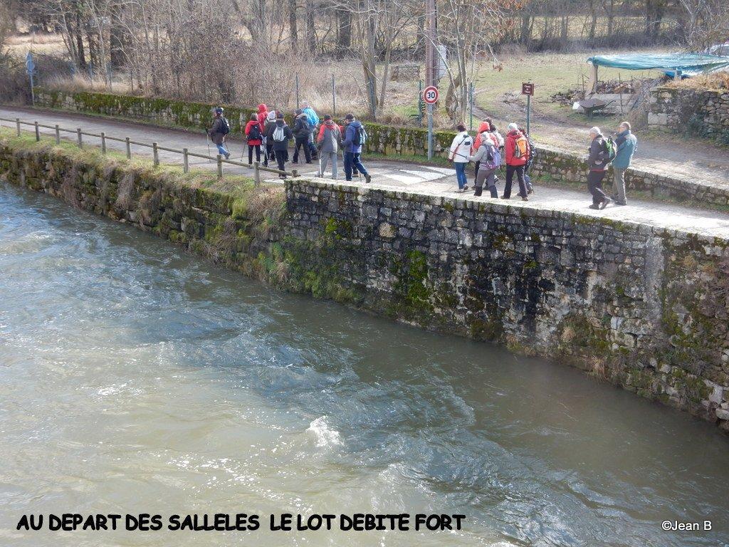 1-2017 02 06 RPT LES SALLELES - CHABANES - MONTREDON (5)