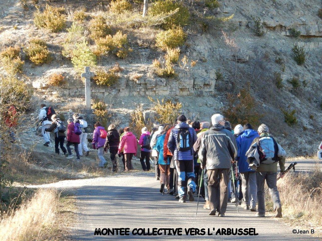 1-2017 07 01 RPT RANDO GALETTE LES SALLELES-L'ARBUSSEL LE MONTET (27)