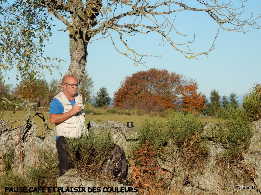 2-2016 10 29 RPT ESTABES - FROIDVIALA - LA BASTIDE (7)