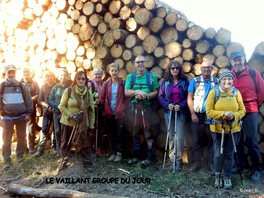 5-2016 10 29 RPT ESTABES - FROIDVIALA - LA BASTIDE (18)