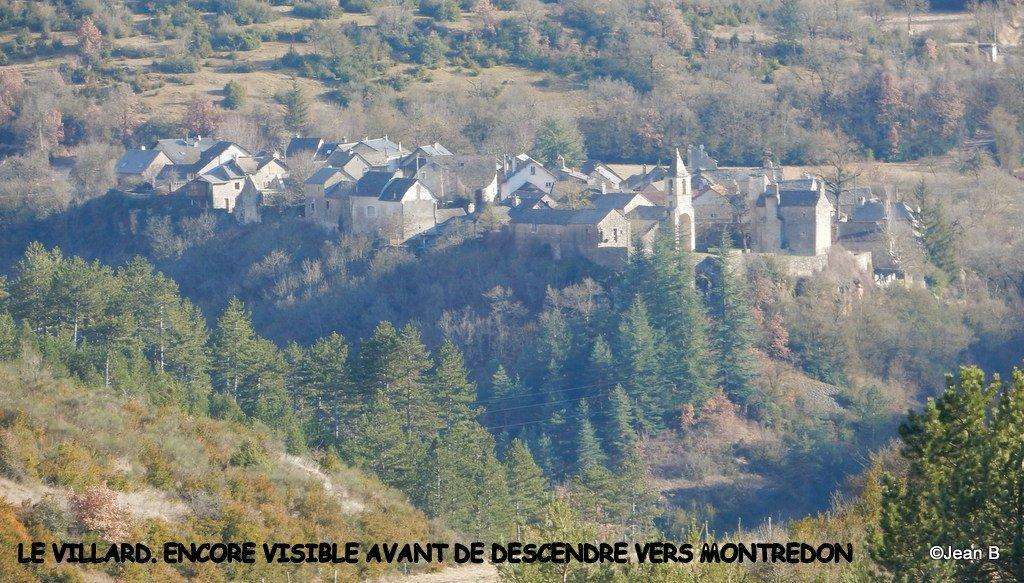 5-2017 02 06 RPT LES SALLELES - CHABANES - MONTREDON (27)
